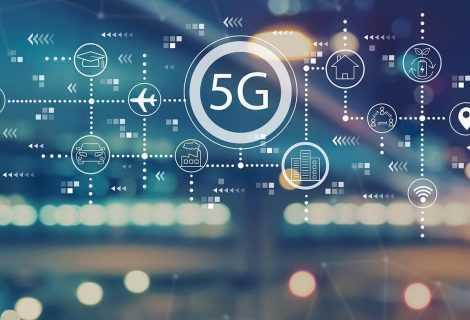 La rivoluzione del 5G: giocare da mobile sarà una nuova esperienza