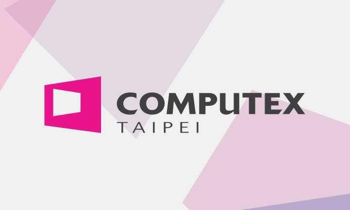 Computex 2020 cancellato: si riparte a giugno 2021