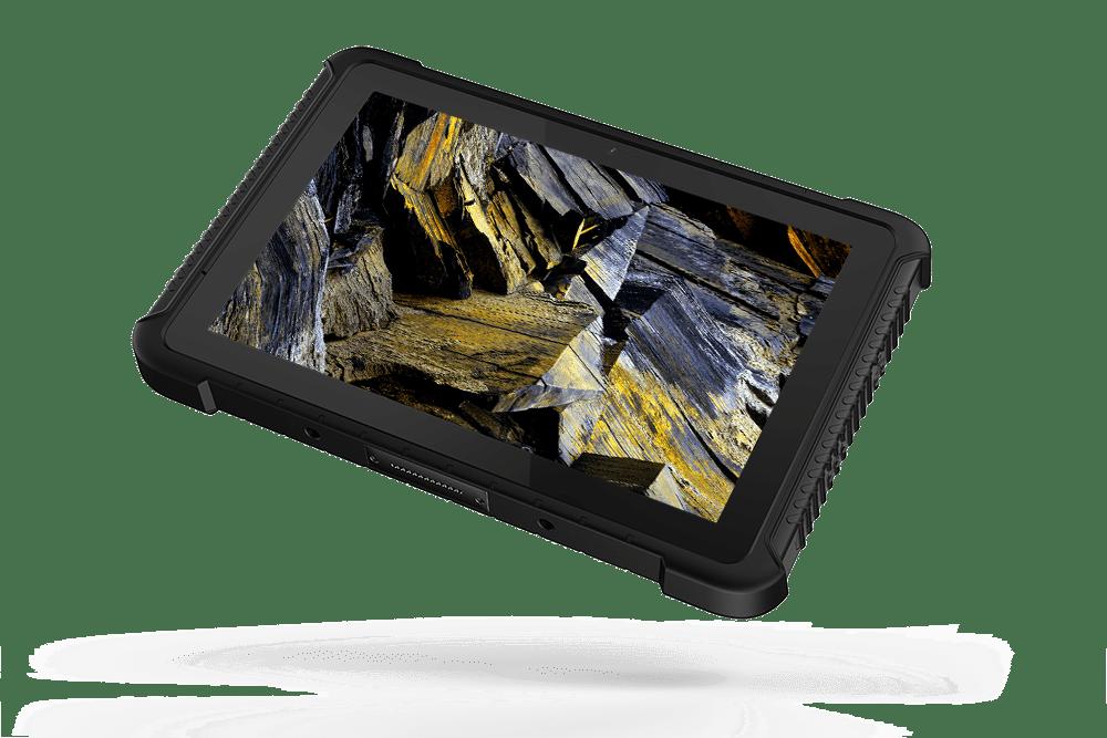 Acer Enduro: la nuova serie di notebook e tablet rugged