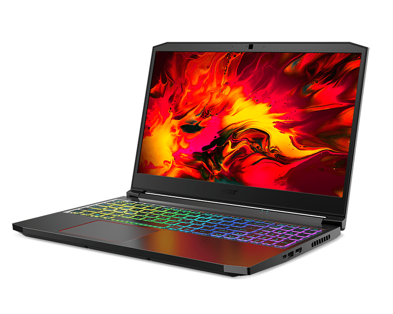 Acer aggiorna i notebook Predator Helios, Predator Triton e Nitro Gaming