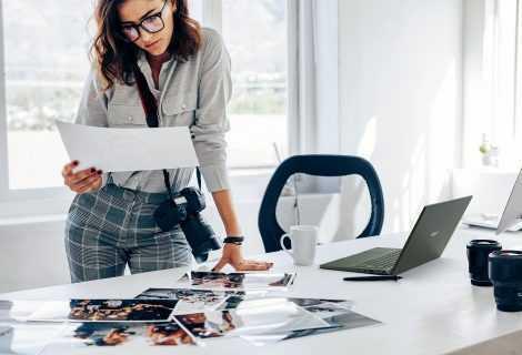 Il nuovo Acer Swift 5 unisce stile, portabilità e prestazioni