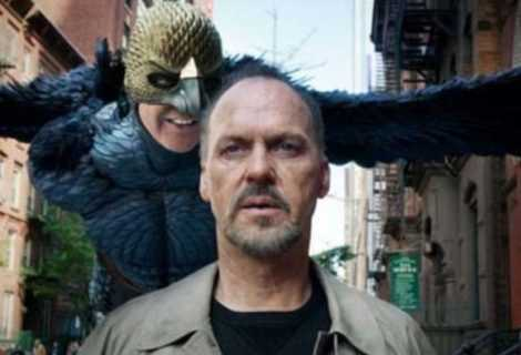 La fotografia nel cinema: Birdman e il piano sequenza