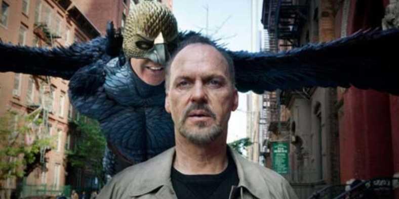 La fotografia nel cinema: Birdman e il piano sequenza