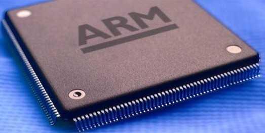 Apple: nel 2021 i primi Mac con CPU ARM