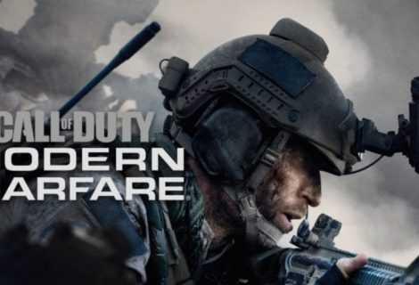 Call of Duty: Modern Warfare, arriva la stagione 5