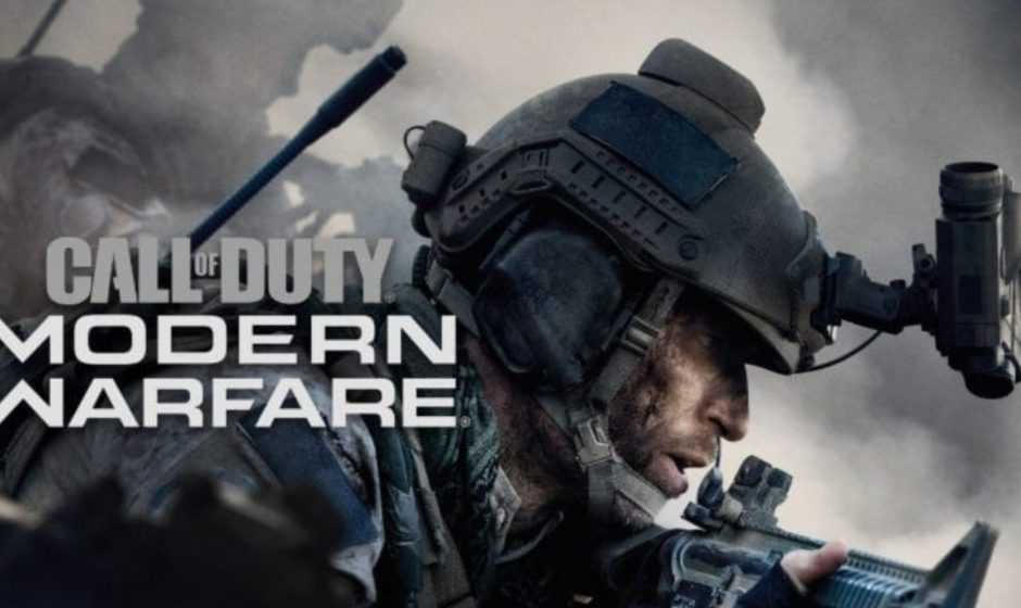 Call of Duty: Modern Warfare, arriva la stagione 5