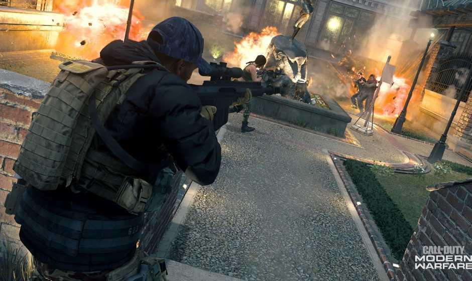 Call of Duty Black Ops Cold War: trapelato il logo ufficiale