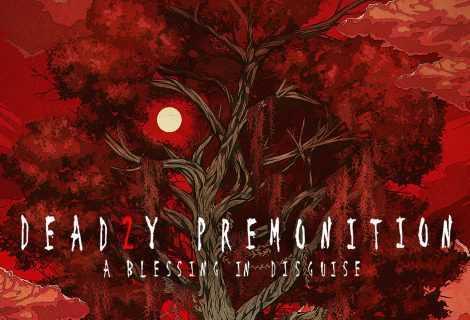 Deadly Premonition 2: A Blessing in Disguise, horror e relax nel nuovo bizzarro trailer