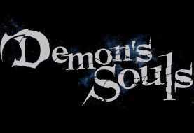 Demon's Souls: disponibile un nuovo gameplay trailer