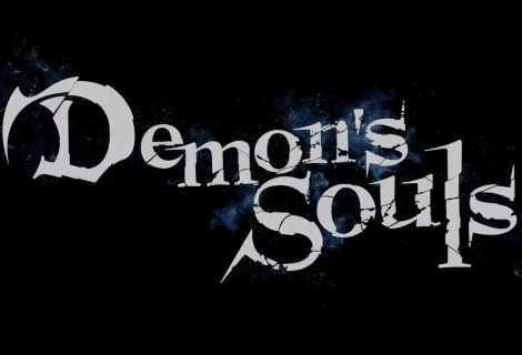 Demon's Souls Remake: ecco i DLC della Digital Deluxe Edition