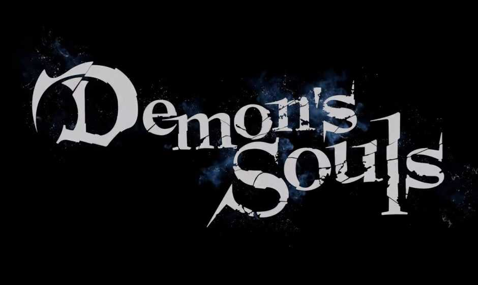 Evento PS5: Demon's Souls Remake è realtà, ecco il trailer