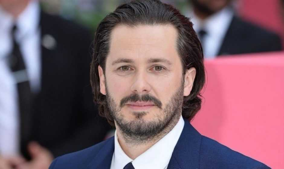Edgar Wright dirigirà il thriller The Chain