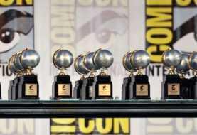 Eisner Awards 2020: Beastars e Gou Tanabe tra le nomination