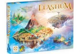 Elastium: guida dettagliata agli otto scenari di gioco - 2° parte