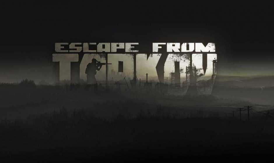 Escape From Tarkov: ecco il trailer del nuovo aggiornamento