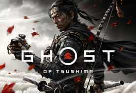 Ghost of Tsushima: il percorso di Jin sarà pieno di dolore