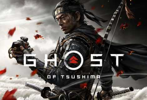 Ghost of Tsushima: Legends, arriva il multiplayer cooperativo!