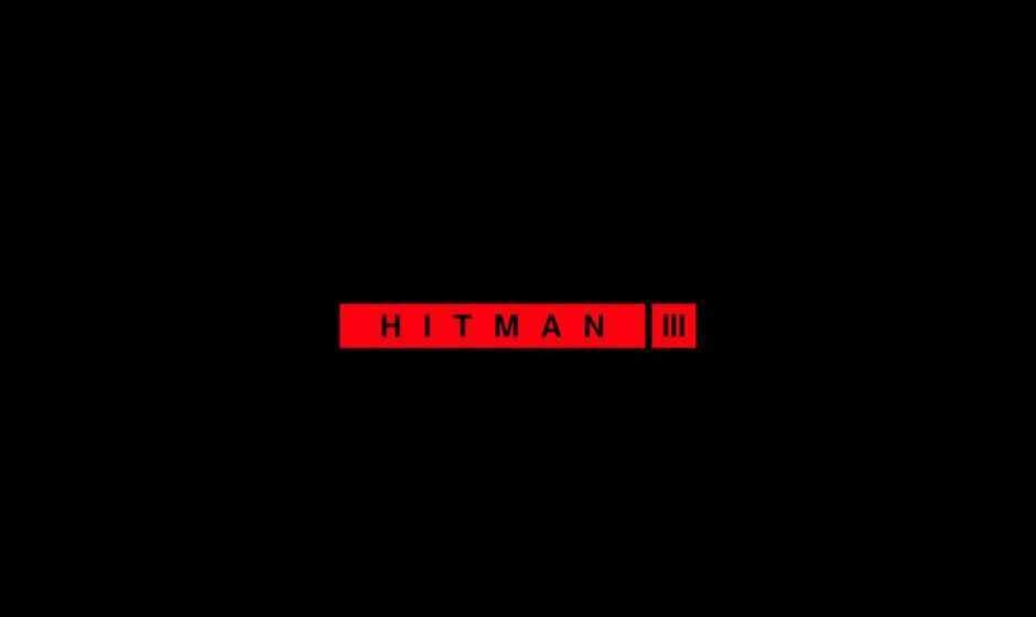 State of Play Agosto: la trilogia di Hitman sarà giocabile su PSVR