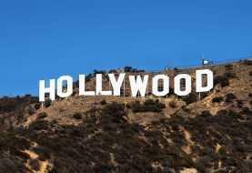Il ritorno sul set della Hollywood post covid, ma...