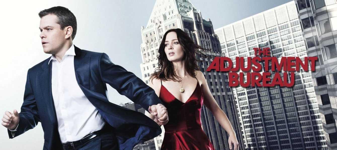 Migliori film romantici su Prime Video: i 10 da vedere