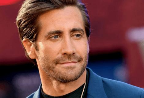 Snow Blind: Jake Gyllenhaal sarà il protagonista