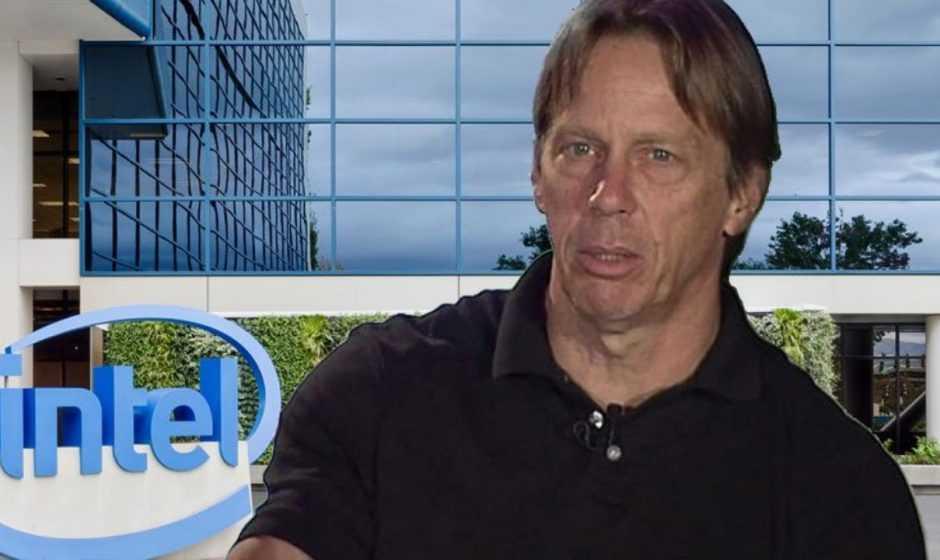 Intel: Jim Keller lascia il team blu, ecco i motivi