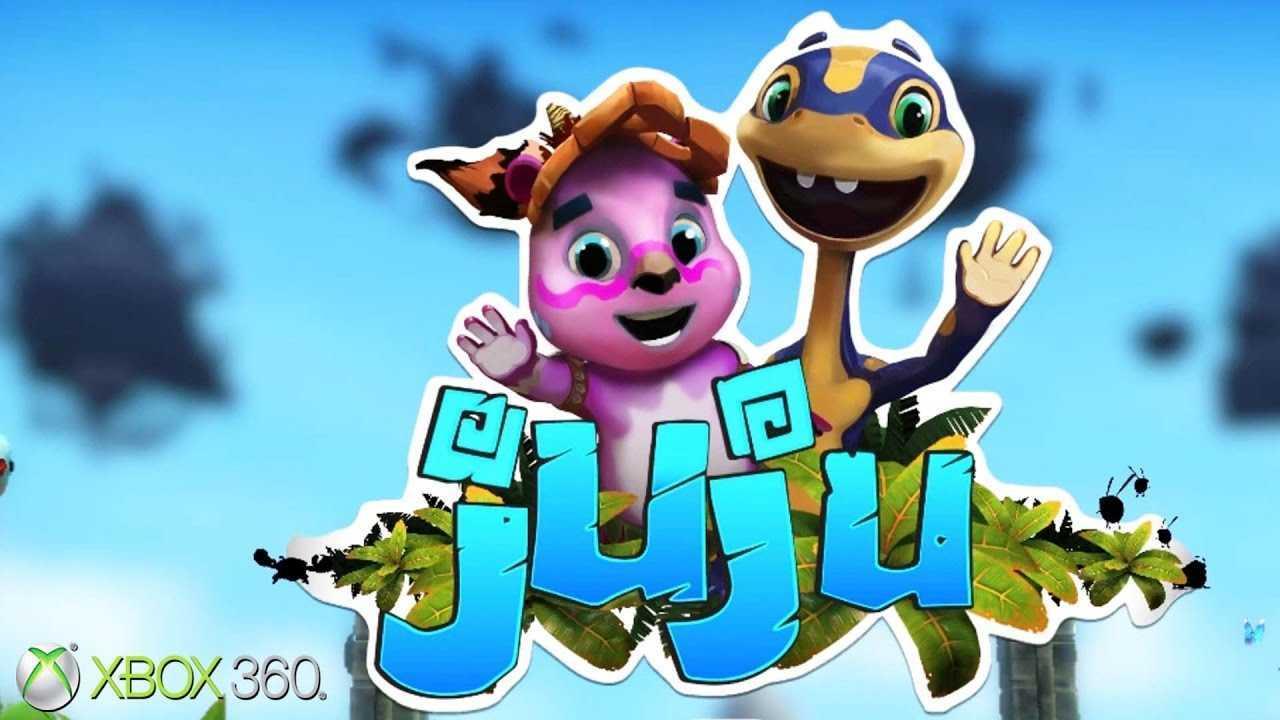 Games with Gold luglio 2020: i giochi gratuiti per Xbox