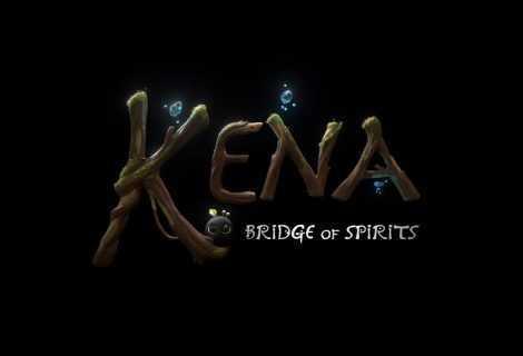 State of Play Febbraio 2021: nuovo trailer per Kena!