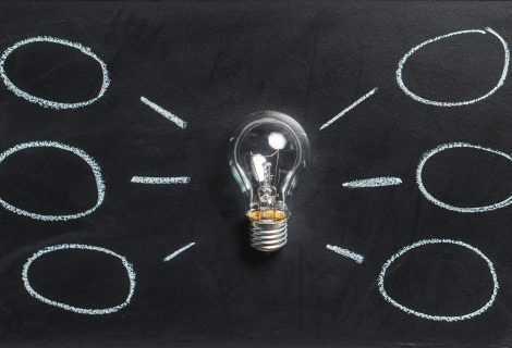 L'importanza del content marketing e di un piano editoriale digitale
