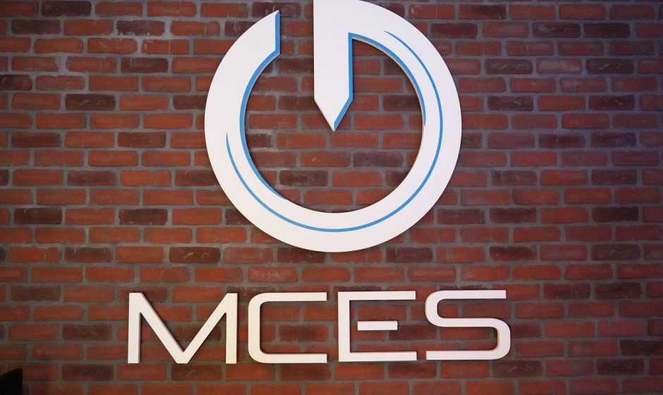 eSports: il team MCES sbarca in Italia, nuovi tornei in arrivo