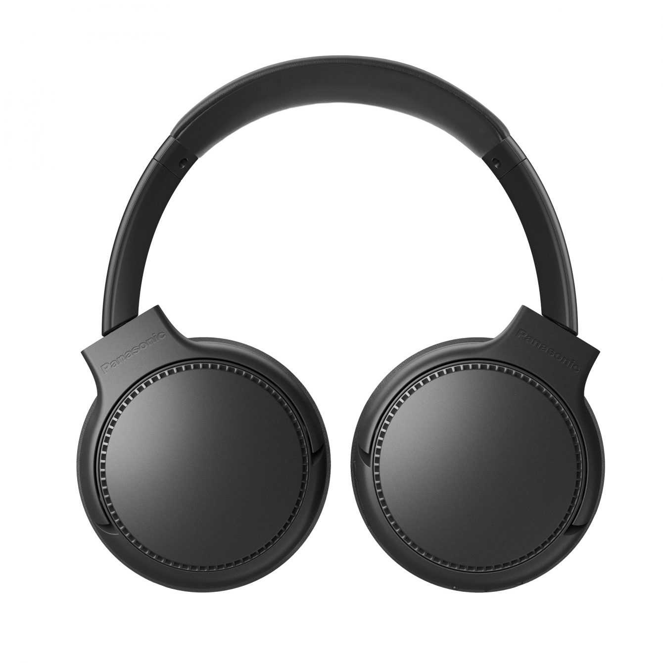 Cuffie wireless Panasonic: nuovi modelli per tutti i gusti