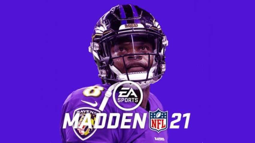 EA Play: mostrato un nuovo trailer di Madden NFL 21