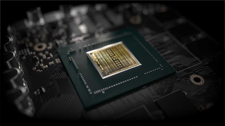 NVIDIA RTX 3090, 3080 e Titan: specifiche dettagliate trapelate