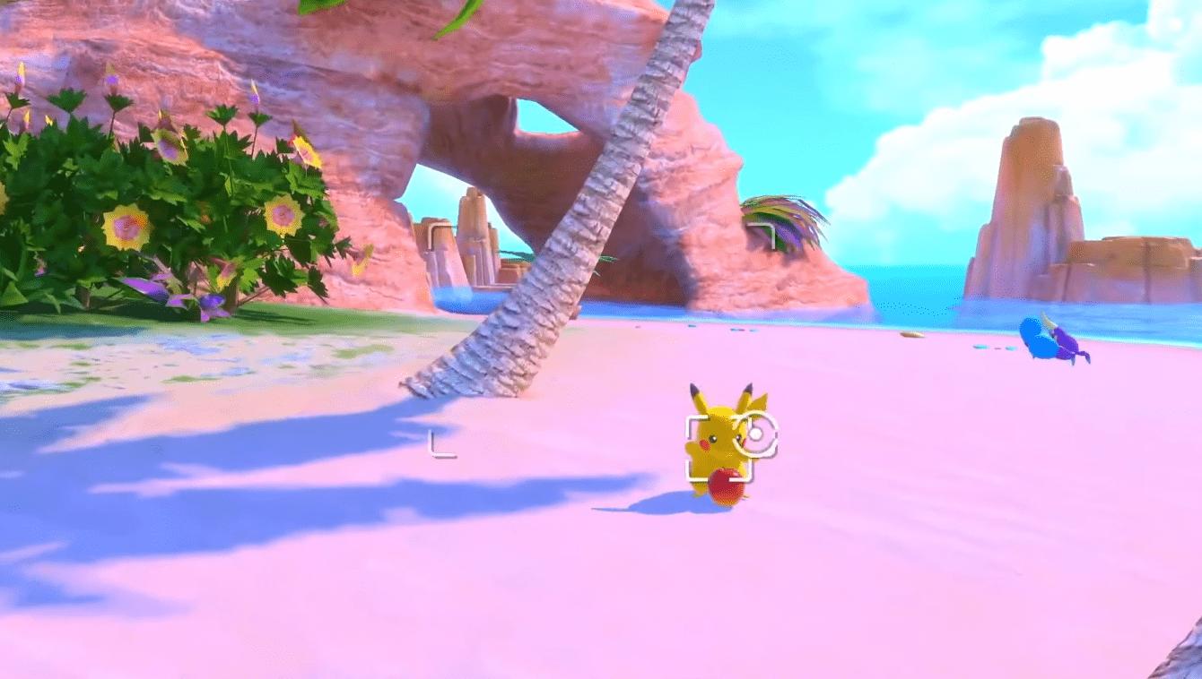 Nintendo eShop: New games coming this week