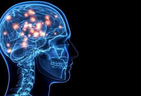 Creato un odore artificiale che comunica con il cervello