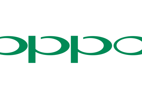 Oppo: presentato il Full-Path Color Management System