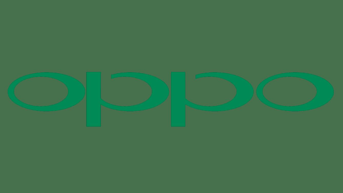 OPPO: ricarica flash wireless anche in auto