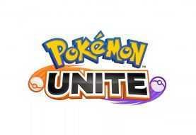 Pokemon Unite: emersi nuovi dettagli sul gameplay dalla beta