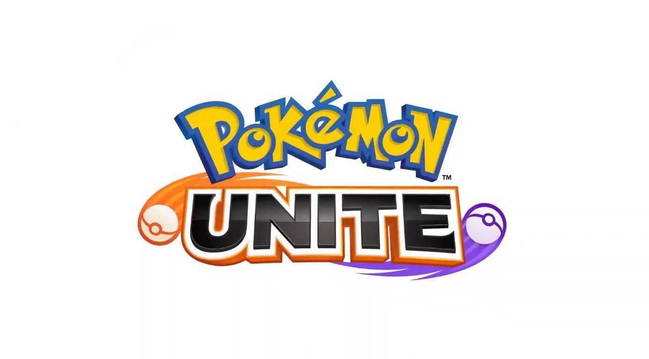 Pokemon Unite |  emersi nuovi dettagli sul gameplay dalla beta