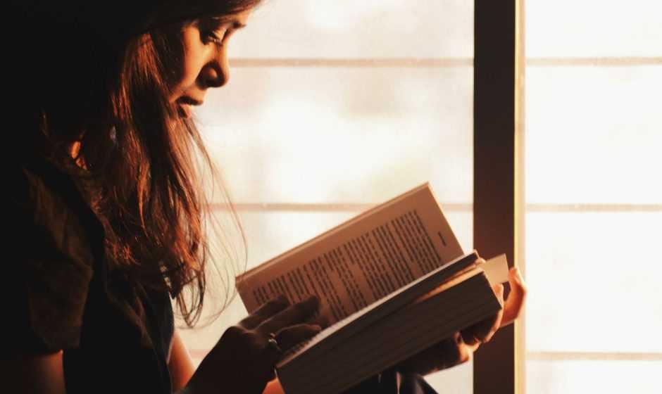 I 5 migliori libri sul razzismo | Consigli di lettura