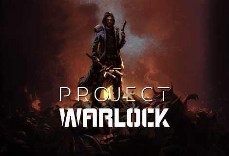 Recensione Project Warlock: anche i demoni temono la morte?