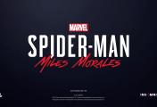 Recensione Marvel's Spider-Man: Miles Morales per PS5, da grandi poteri...