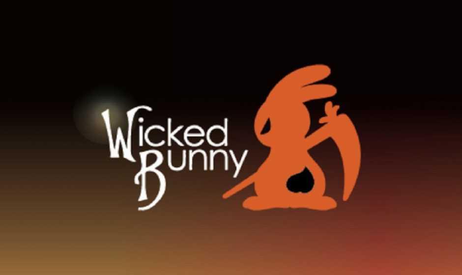 Wicked Bunny: il noto marchio dedicato al gaming arriva in Italia