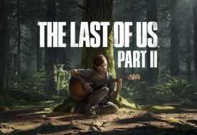 The Last of Us Part 2: dove trovare l'arco di Ellie