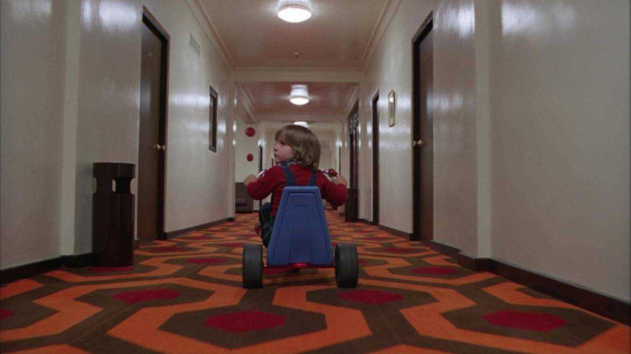 Shining, dal libro al film: Kubrick vs Stephen King