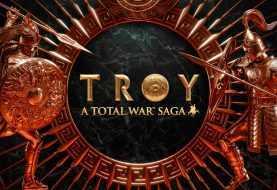 Total War Saga: Troy, gratis per 24 ore ed esclusiva Epic Games Store