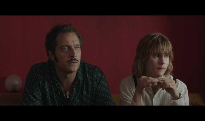 ShorTS International Film Festival: premio a Giulio Pranno