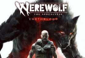 Werewolf: The Apocalypse Earthblood, pubblicato il nuovo trailer
