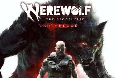 Werewolf: The Apocalypse Earthblood, ecco il nuovo trailer