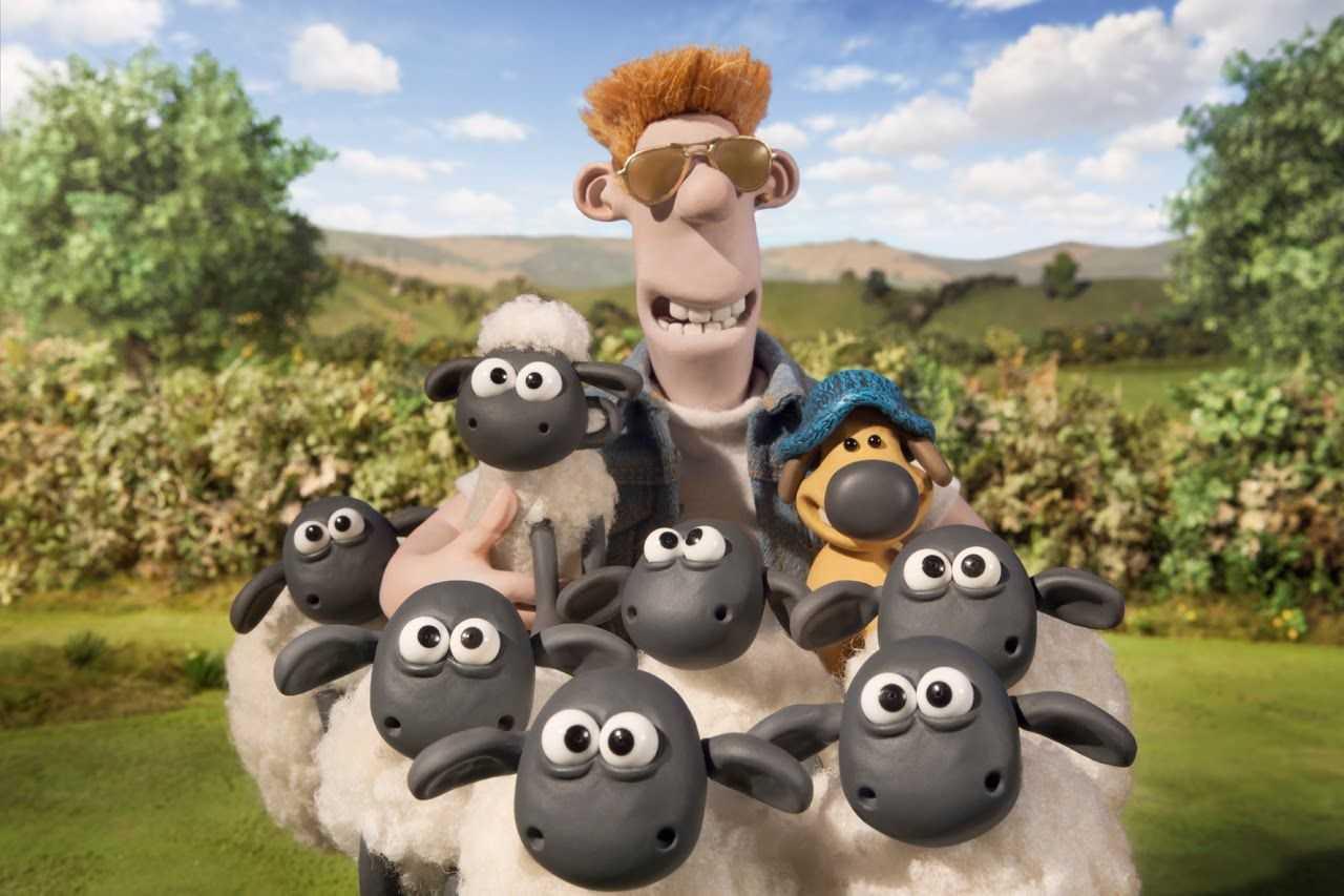 Migliori film d'animazione su Amazon Prime: i 10 da vedere